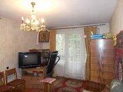 2-комнатная квартира м. Планерная - Фото 2