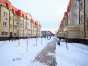 1-комн. квартира, Королев, ул Горького, 79к7 - Фото 1