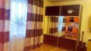 Продается однокомнатная квартира в Истре - Фото 4