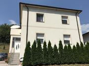 Продажа домa в Рогашка Слатина, Словения - Фото 2
