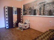 Предлагаем к продаже квартиру студию в Ялте по улице пер. Ломоносова.