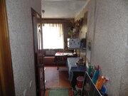 2 050 000 Руб., Продается 2к квартира на проспекте 60 лет ссср, д. 3, Купить квартиру в Липецке по недорогой цене, ID объекта - 322165658 - Фото 11