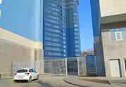 Трехкомнатная квартира 150м в элитном ЖК Зодиак, Аренда квартир в Москве, ID объекта - 315466319 - Фото 18