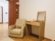 Сдам 1 комн. квартиру в Рыбацокм в Санкт-Петербурге - Фото 3