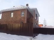 Продам новый дом. - Фото 3