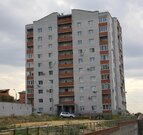 Продаётся 4комн 2уровн квартира в Дзерж.районе Волгограде - Фото 2