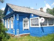 Продажа дома Орехово-Зуевский р-он д Беззубово. - Фото 4