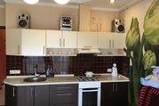 Дубнинская, 32, Аренда квартир в Москве, ID объекта - 321670531 - Фото 4