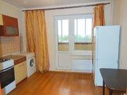 1 комнатная квартира Ногинск г, Декабристов ул, 1г - Фото 4