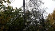 Калужское ш. 7 км от МКАД, Николо-Хованское, Участок 9 сот. - Фото 4
