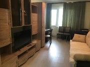 24 000 Руб., Сдаётся новая квартира в Киевском, Аренда квартир в Киевском, ID объекта - 319680514 - Фото 6