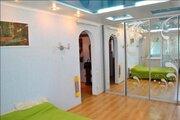 Продам однокомнатную квартиру с Евроремонтом! р-н Калиновая-Косиора - Фото 2