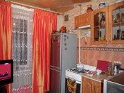 Продажа 1-комн. М. Царицыно, ул. Бирюлёвская, д.13, корп.1 - Фото 3
