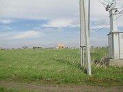 Земельный участок ул. Фонтанная, п. Центральный - Фото 3