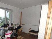 3-комнатную квартиру Егорьевский р-он - Фото 5