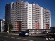 Ул. Губкина 17и, Новостройка, однокомнатная квартира - Фото 1