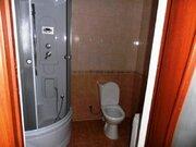 Сдам 1-комнатную двухуровневую квартиру в Истре. - Фото 4