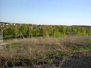 Земельный уч. 12 соток ИЖС, Н.Москва, 35 км от МКАД Калужское шоссе