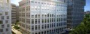 Продам 1-к квартиру, Москва г, Ленинградский проспект вл36к7 - Фото 1