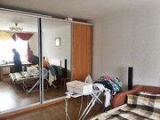 1-комнатная квартира, г. Бронницы, мкр.Марьинский, д.6 - Фото 2