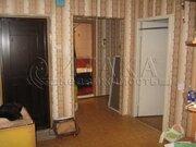 Продажа квартиры, Суходолье, Приозерский район, Ул. Центральная - Фото 5