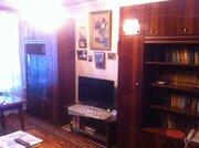 Квартира для рабочих - Фото 2