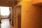 20 900 000 Руб., Продаётся 3-х комнатная квартира., Купить квартиру в Москве по недорогой цене, ID объекта - 318028271 - Фото 11