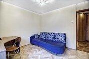 Трехкомнатная квартира в Медведково - Фото 5