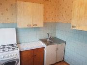 Продажа квартиры, Брянск, Ул. Ромашина