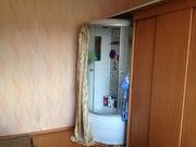 Продам квартиру на Устиновича - Фото 2