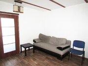Продается 1 комнатная квартира Кальное - Фото 5