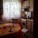 1-комнатная квартира улица Макеева - Фото 3
