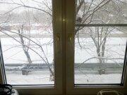 2-комнатная квартира с изолированными комнатами в центре - Фото 3