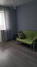 3-комнатная квартира в г. Долгопрудный - Фото 4