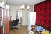 Продажа квартир ул. Флотская