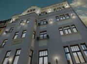 256 500 €, Продажа квартиры, Купить квартиру Рига, Латвия по недорогой цене, ID объекта - 313353369 - Фото 2