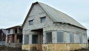 Продажа дома, Вертлино, Солнечногорский район - Фото 3