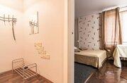 Уютная квартира, Квартиры посуточно в Донецке, ID объекта - 316091011 - Фото 11