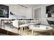 256 000 €, Продажа квартиры, Купить квартиру Рига, Латвия по недорогой цене, ID объекта - 313141736 - Фото 2