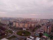 Продам квартиру на ул. Достоевского - Фото 3