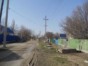 Продажа дома, Гостагаевская, Гостагаевская, Анапский район - Фото 2