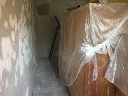 Предлагаю купить квартиру в Пущино - Фото 4