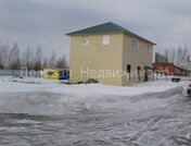 Продается производственная база в Ижевске - Фото 4