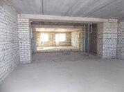 """3-комнатная квартира в новом кирпичном доме, микрорайон """"Юбилейный"""" - Фото 1"""