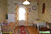 Продается часть дома в черте города - Фото 4