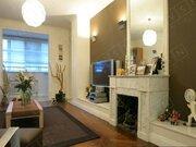 42 000 000 Руб., Продается квартира г.Москва, Давыдковская, Купить квартиру в Москве по недорогой цене, ID объекта - 314574809 - Фото 5