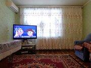 Продаю 4х комнатную квартиру, 80 м.кв, Заводской район - Фото 3