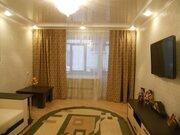 Продам 2-комнатную квартиру по пр-ту Белгородский - Фото 1