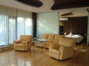 480 000 €, Продажа квартиры, Купить квартиру Юрмала, Латвия по недорогой цене, ID объекта - 313136757 - Фото 3