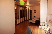 3 комнатная квартира г. Домодедово, ул.25 лет Октября, д.9, Купить квартиру в Домодедово по недорогой цене, ID объекта - 317041098 - Фото 7